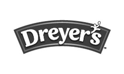 Nestle Dreyers