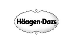 Nestle Häagen-Dazs