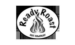 Ready Roast