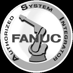Fanuc Level 1 Integrator