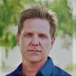 Jason Tackitt